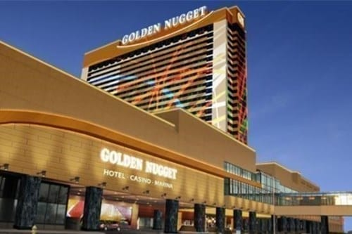 NJ Casino Trips - Golden Nugget Hotel & Casino - LI Casino Transportation