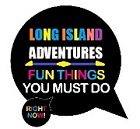 Who We Are - Long Island Adventures
