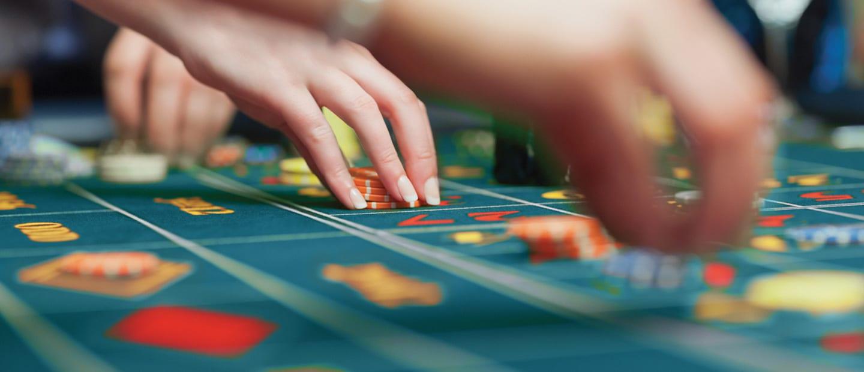 Mohegan Sun - LI Casino Transportation