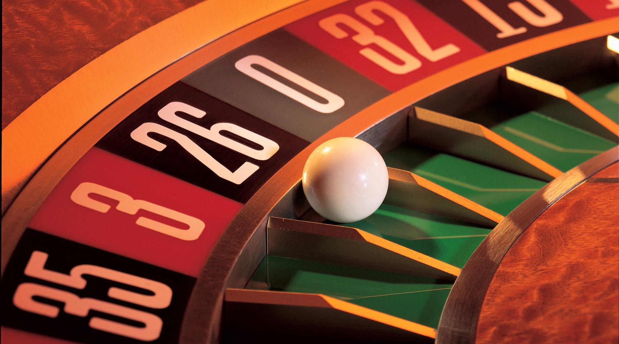 NY Casino Trips - LI Casino Transportation